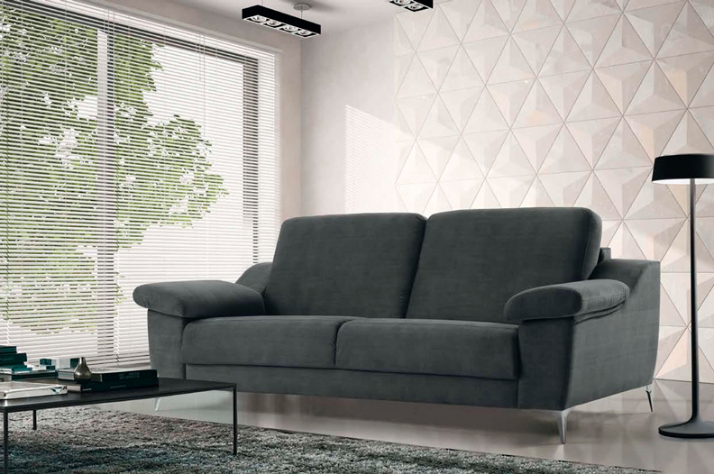 sofa cama martanopal asociacon mobelrias
